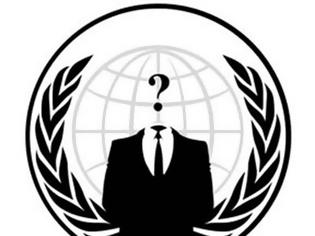 Φωτογραφία για Το νέο μήνυμα των Anonymous στο διαδίκτυο! (Video)