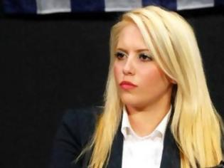 Φωτογραφία για Μ. Τσιλιμίγκρα: Δεν αποχωρώ από το κόμμα εξαιτίας υποτιθέμενης συμμετοχής μου σε ροζ βίντεο