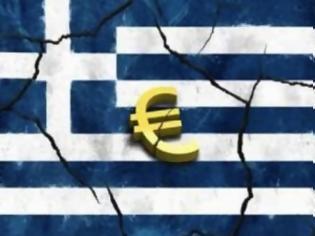 Φωτογραφία για «Η λιτότητα στην Ελλάδα θα την οδηγήσει υπό την προστασία της Ρωσίας»