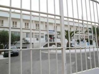 Φωτογραφία για Αλλαγή Διεύθυνσης στο Κ.Κ. Κορυδαλλού