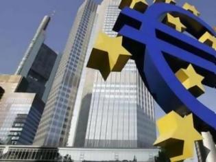 Φωτογραφία για Επέστρεψε στην ύφεση η οικονομία της Ευρωζώνης