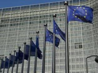 Φωτογραφία για Η Κομισιόν παραπέμπει την Κύπρο στο Δικαστήριο για το περιβάλλον