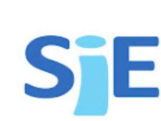 """Φωτογραφία για """"SharePoint & Scan Solutions"""""""