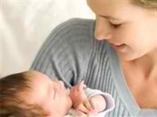 Φωτογραφία για Υπουργικό Συμβούλιο: Στους 4 μήνες αυξάνεται η γονική άδεια