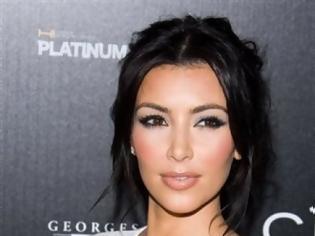 Φωτογραφία για Τι έμαθε η Kim Kardashian από το διαζύγιό της;