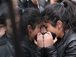 Φωτογραφία για Ισλαμική οργάνωση πίσω από το μακελειό της Τουλούζης