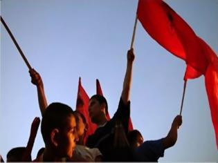 Φωτογραφία για Γιατί συνεχίζονται οι αλβανικές προκλήσεις;