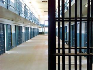 Φωτογραφία για Πρώτη φορά μια γυναίκα αναλαμβάνει την Διεύθυνση φυλακών
