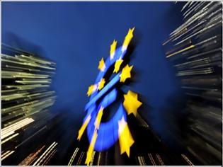 Φωτογραφία για Οχι, δεν σώθηκε ακόμη το ευρώ...
