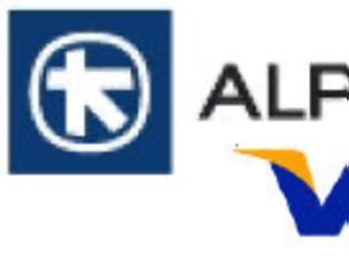 Φωτογραφία για H Alpha Bank και η Visa Europe φέρνουν στην Ελλάδα τις contactless αγορές