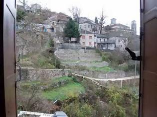 Φωτογραφία για Στο έλεος του Θεού οι κάτοικοι των ακριτικών χωριών του Πωγωνίου εξαιτίας...