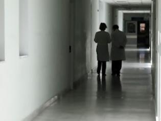 Φωτογραφία για Αντί να τιμωρήσουν τους γιατρούς για τις μαϊμού αναρρωτικές τους... αναβαθμίζουν!
