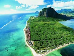 Φωτογραφία για Μαυρίκιος: Ένας τροπικός παράδεισος! (photos)