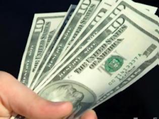Φωτογραφία για Οικονομική ανάκαμψη «βλέπουν» οι Αμερικανοί πολίτες