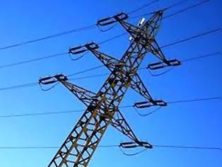 Φωτογραφία για Σχετικα με τους παθοντες σε energa και Hellas Power