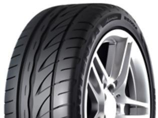 Φωτογραφία για Ελαστικά Bridgestone Potenza Adrenalin RE002 για υψηλή απόδοση