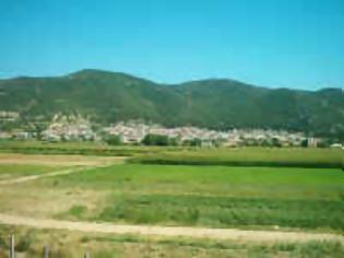 Φωτογραφία για Λήστεια στο Χωριο Μωσαικό του νομου ροδόπης