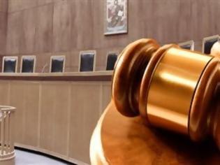 Φωτογραφία για Δε θα είναι υποχρεωτική η εξωδικαστική ρύθμιση οφειλών δανειοληπτών
