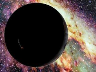Φωτογραφία για Ορφανοί πλανήτες δραπετεύουν από τον Γαλαξία όσο ταχύτερα μπορούν
