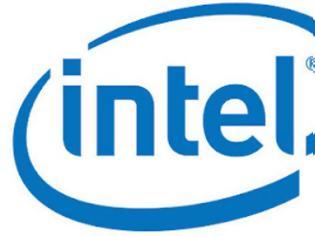 Φωτογραφία για Intel: SSD στα 1,6TΒ μέσα στο 2013
