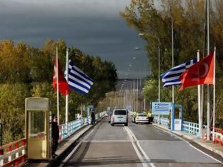 Φωτογραφία για Αγκυρα πρός Αθήνα: Είμαστε η μόνη σας διέξοδος για ανάπτυξη!