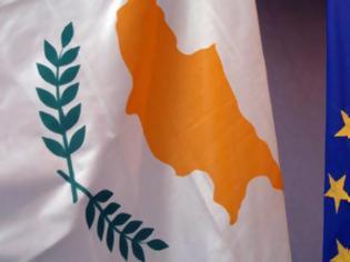 Φωτογραφία για Εκατό μέρες απομένουν μέχρι την κυπριακή προεδρία της ΕΕ...