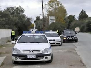 Φωτογραφία για Επιτέθηκαν με μαχαίρι σε Αλβανό