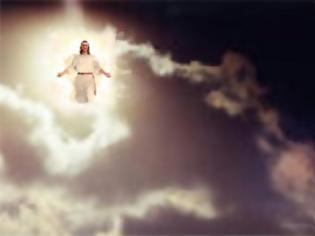Φωτογραφία για VIDEO: Η Αποκάλυψη του Ιωάννη