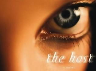 Φωτογραφία για VIDEO: Το πρώτο trailer της ταινίας Το σώμα(The Host)