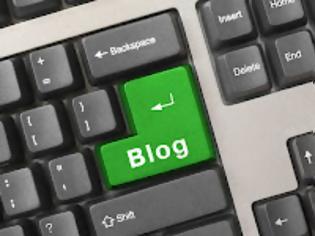 Φωτογραφία για Ταφόπλακα για τα blogs και τα ενημερωτικά sites στην Ελλάδα, με προτεινόμενο νόμο της Κυβέρνησης!
