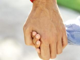 Φωτογραφία για Ευνοϊκές ρυθμίσεις για την γονική άδεια