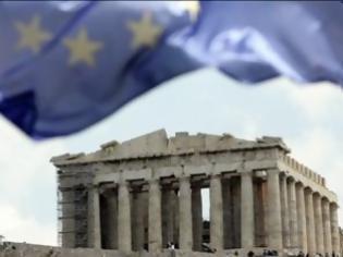 Φωτογραφία για TAGESSPIEGEL: 'Ολη η αλήθεια για την Ελλάδα