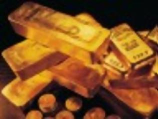 Φωτογραφία για Δείτε πως ροκανίζουν τα τρωκτικά το δημόσιο χρήμα με υπογραφή Βενιζέλου….