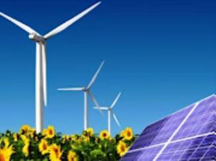 Φωτογραφία για Ανανεώσιμες Πηγές Ενέργειας (ΑΠΕ): Με προσφυγή απειλεί η Κομισιόν – Δύο μήνες προθεσμία