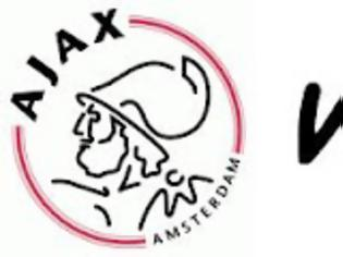 Φωτογραφία για Ajax VS PSV Eindhoven