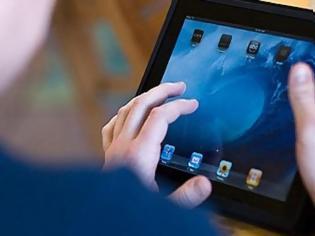 Φωτογραφία για Πώς θα βλέπετε flash σε iPad και iPhone