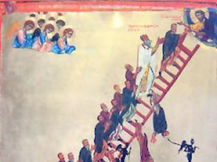 Φωτογραφία για Νεο - Αθεϊσμός: Η σύγχρονη θρησκεία χωρίς Θεό!