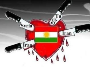 Φωτογραφία για Το PKK προειδοποιεί την Τουρκία για ενδεχομένη επιδρομή στη Συρία
