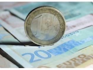 Φωτογραφία για «Στο πλευρό των Ελλήνων» στην κρίση δήλωσε ο Ομπάμα