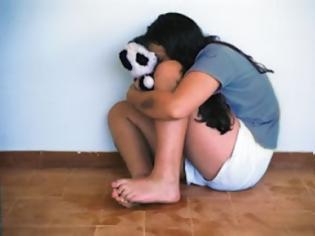 Φωτογραφία για Kυπαρισσία: Βίαζε και έδερνε τις ανήλικες αδερφές το