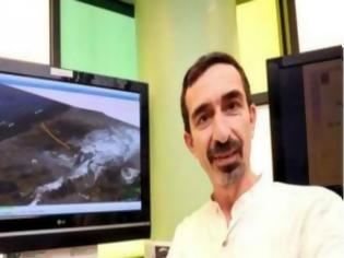 Φωτογραφία για Μαθητές και ο καθηγητής τους στην Μυτιλήνη έφτιαξαν δορυφόρο!