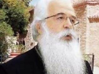 Φωτογραφία για ΑΠΟΚΑΛΥΨΗ: Έλληνας κληρικός, αποσπασμένος στη Γερμανία και ταυτόχρονα υπάλληλος της Deutsche Telecom πληρώνετε από το δημόσιο!