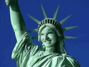 Φωτογραφία για Ο Γ.Παπανδρέου δεν είναι αμερικανόδουλος,ούτε ευρωατλαντιστής