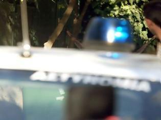 Φωτογραφία για Σκότωσαν 84χρονη στην Ανάβρα Mαγνησίας, για 5 ευρώ...