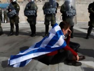 Φωτογραφία για Επιστολή Αστυνομικών της Κρήτης για τα πρωτοφανή μέτρα στις παρελάσεις
