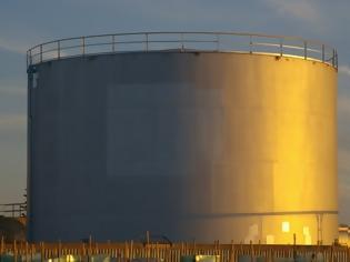 Φωτογραφία για Η Ρωσία στις μεγαλύτερες πετρελαϊκές δυνάμεις του πλανήτη, ρεκόρ εικοσαετίας η ημερήσια παραγωγή πετρελαίου τον Αύγουστο