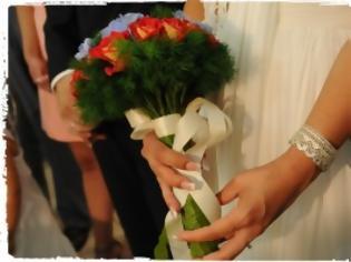Φωτογραφία για Μοναδική Προσφορά! Φωτογράφηση-Βιντεοσκόπηση Γάμου ή Βάπτισης μόνο από € 450 και δώρο το ψηφιακό άλμπουμ!