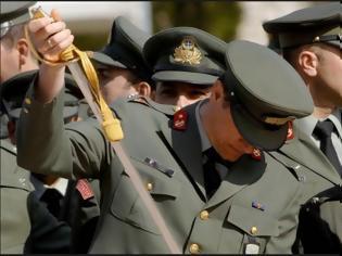 Φωτογραφία για Στρατιωτικοί προς κυβέρνηση: Σύντομα θα καταλάβετε την αντίδρασή μας