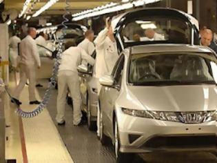 Φωτογραφία για Προωθητικές ενέργειες για τα μοντέλα Honda και Mitsubishi Motors για το μήνα Σεπτέμβριο. Δείτε αναλυτικά