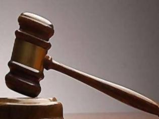 Φωτογραφία για Αναγκαστική καταβολή οφειλών πριν τη δικαστική διευθέτηση για τους φοροφυγάδες